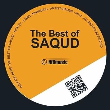 The Best of Saqud