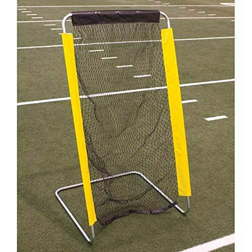 Football Varsity Kicking Cage - by GrandSlamm