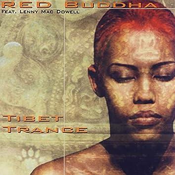 Tibet Trance Feat. Lenny Mac Dowell