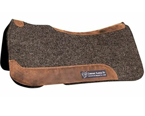 Wollfilz-Pad Standard Skirt, Standardausführung