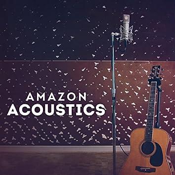 Jennie (Acoustic)