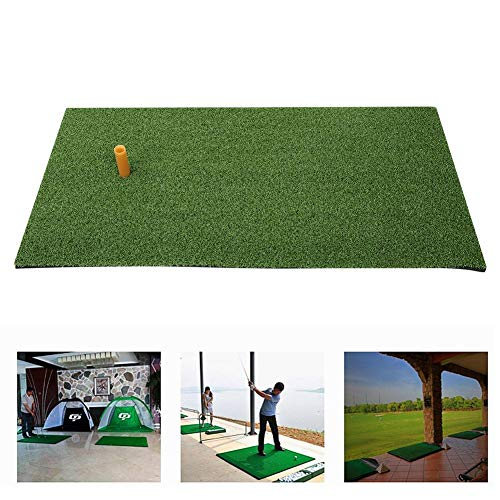 Practica Golf Jardin Marca Vikye