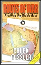 Roots of War: Profiling the Middle East [With Supplemental Notes] (Two Audio Cassettes)