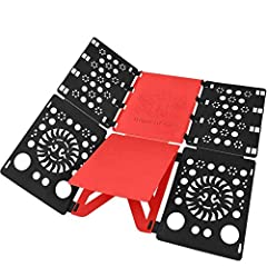 HIGH QUALITY: Made of upgraded PP materials, special durable material, strong toughness. WIDE APPLICATION SCOPE: Efficient design, fit thin, medium and thick clothes. Perfect for dresses, pants, trousers, shorts, pajamas, short and long sleeve T-shir...