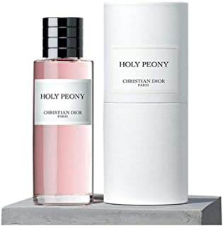 Holy Peony by Christian Dior - perfumes for women - Eau de Parfum, 125ml