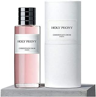 Holy Peony by Christian Dior - perfumes for women - Eau de Parfum, 125ml