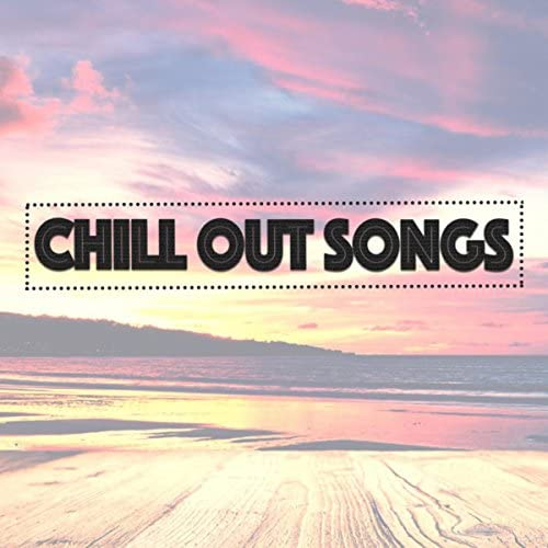 The Chillout Players & Chillout Café feat. Chillout
