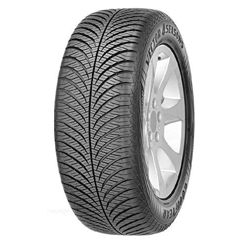 Reifen 4Jahreszeiten Goodyear vect4seas 205/55R1691H
