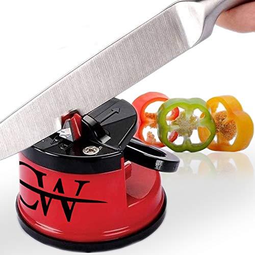quel est le meilleur aiguiseur de couteaux du monde choix du monde