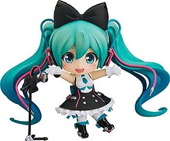 Good Smile Character Vocal Series 01 Hatsune Miku  Magical Mirai 2016 Version  Nendoroid Action Figure