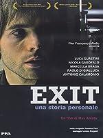 Exit - Una Storia Personale