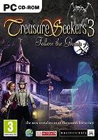 Treasure Seekers 3 (PC) (輸入版)