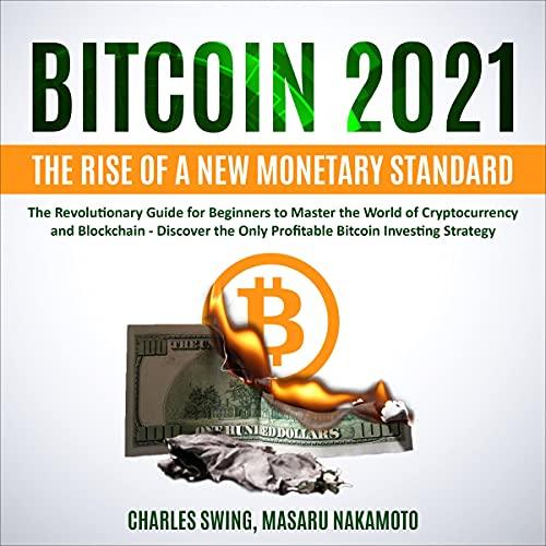 naudojant bitcoin valiutos keitimui
