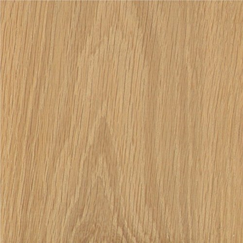 "Box of 3/4"" Thick Boards - White Oak"
