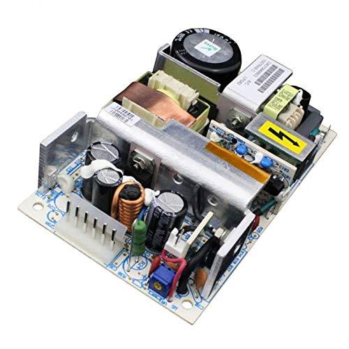 Astec LPS42 55W 5V 11A Alimentación de Industrial Open-Frame