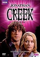 Jonathan Creek - Series 4