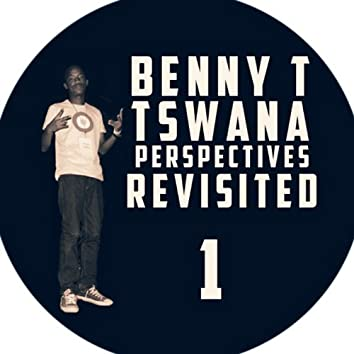 Tswana Perspectives Revisited 1