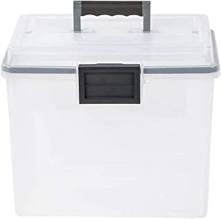 Best carry file box Reviews