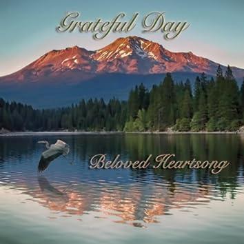 Grateful Day