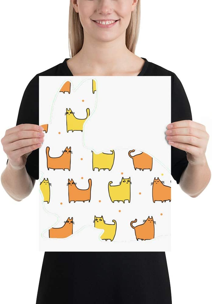 Rabbit 3 Poster Manufacturer direct delivery Outlet ☆ Free Shipping 2
