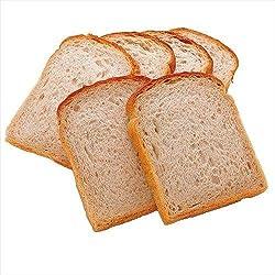 小麦の郷 ブラン食パン(6枚切)1斤