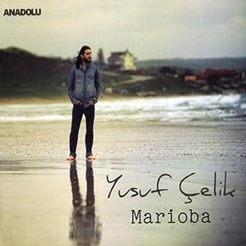 Marioba