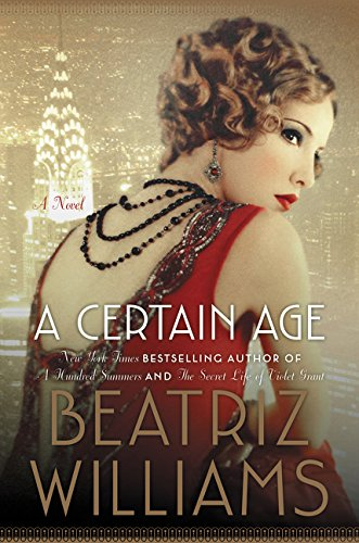 Image of A Certain Age: A Novel