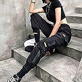 Zoom IMG-2 generic brands pantaloni hip hop