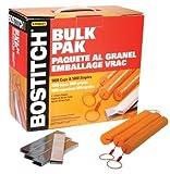 Bostitch 688-CAPPAK-5M 5M Pack:Bost.CapStpls 5000-Box