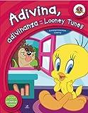 Adivina, Adivinanza con los Looney Tunes (Entretenimientos Looney)