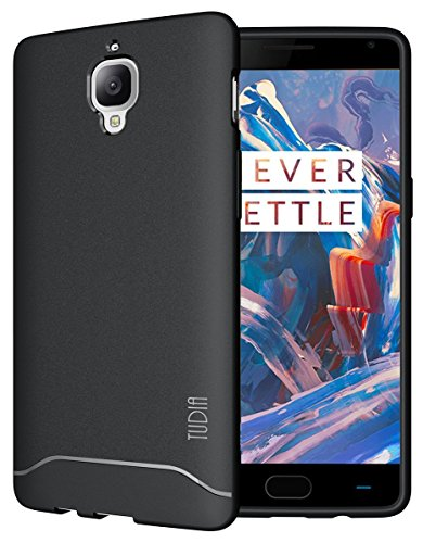 Bumper case for OnePlus 3T