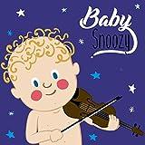 Música Clásica Relajante de Violin