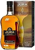 Isle of Jura Whisky 10 Years - 1000 ml