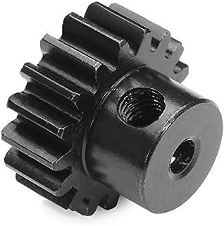 LaDicha Wltoys A949 A959 A969 A969 RC Coche Repuestos Motor Gear
