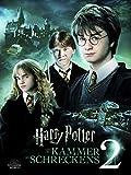 Harry Potter und die Kammer des Schreckens [dt./OV]