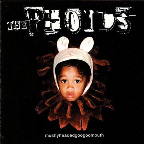 The Phoids
