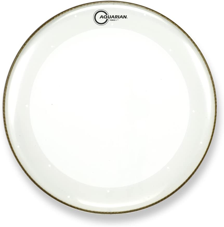 Aquarian Daily bargain Fort Worth Mall sale Drumheads Drumhead Pack FB24