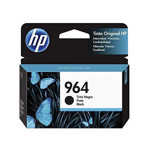 Hp 664 Xl marca HP