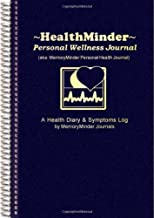 Best medical daily journal Reviews