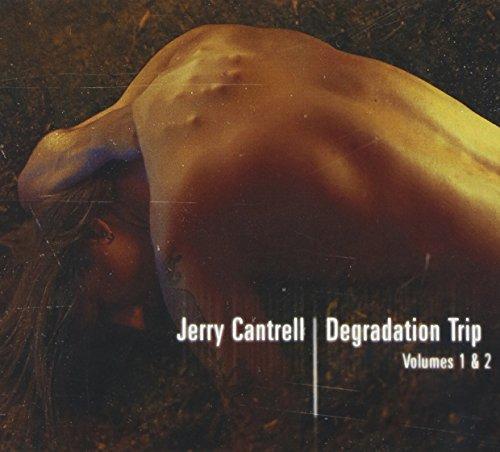 Vol. 1-2-Degradation Trip