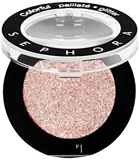 SEPHORA COLLECTION Colorful Eyeshadow Girl Talk