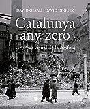 Catalunya any zero: Crònica visual de la desfeta: 13 (Catalunya en blanc i negre)...