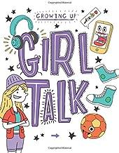 Best girl talk books Reviews