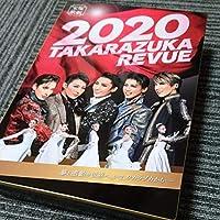 宝塚歌劇団 スター缶のみ 宝塚レビュー2020