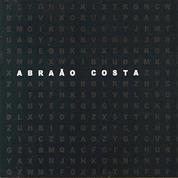 Abraão Costa