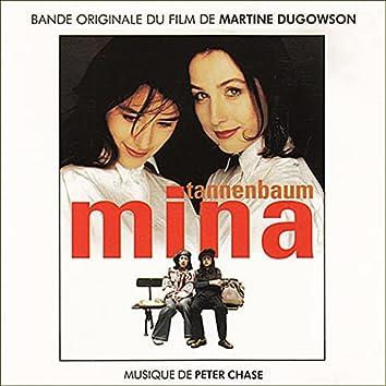 Mina Tannenbaum (Bande originale du film)
