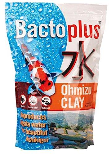 Colombo - Bactoplus 2.5 litres - 05050400