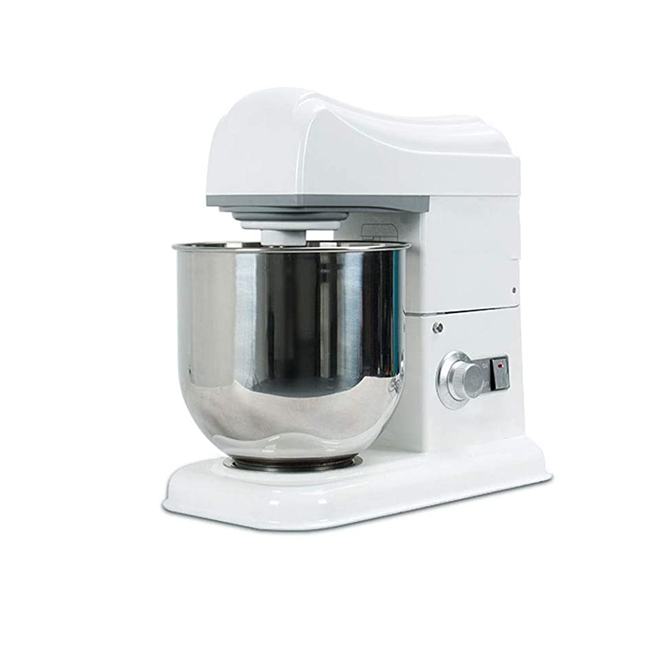 幽霊ドレス囲いHARDY-YI - 泡立て器 Eggbeater - Eggbeater 7リットルフレッシュミルクマシンホームクリームマシンデスクトップミキサーミルクキャップマシンエッグビーター - 9955