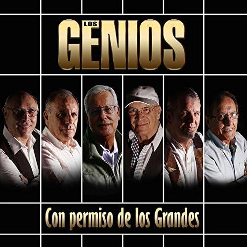Los Genios