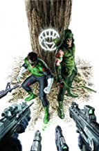 Brightest Day-GREEN ARROW # 2 (Sept 2010) DC Comic